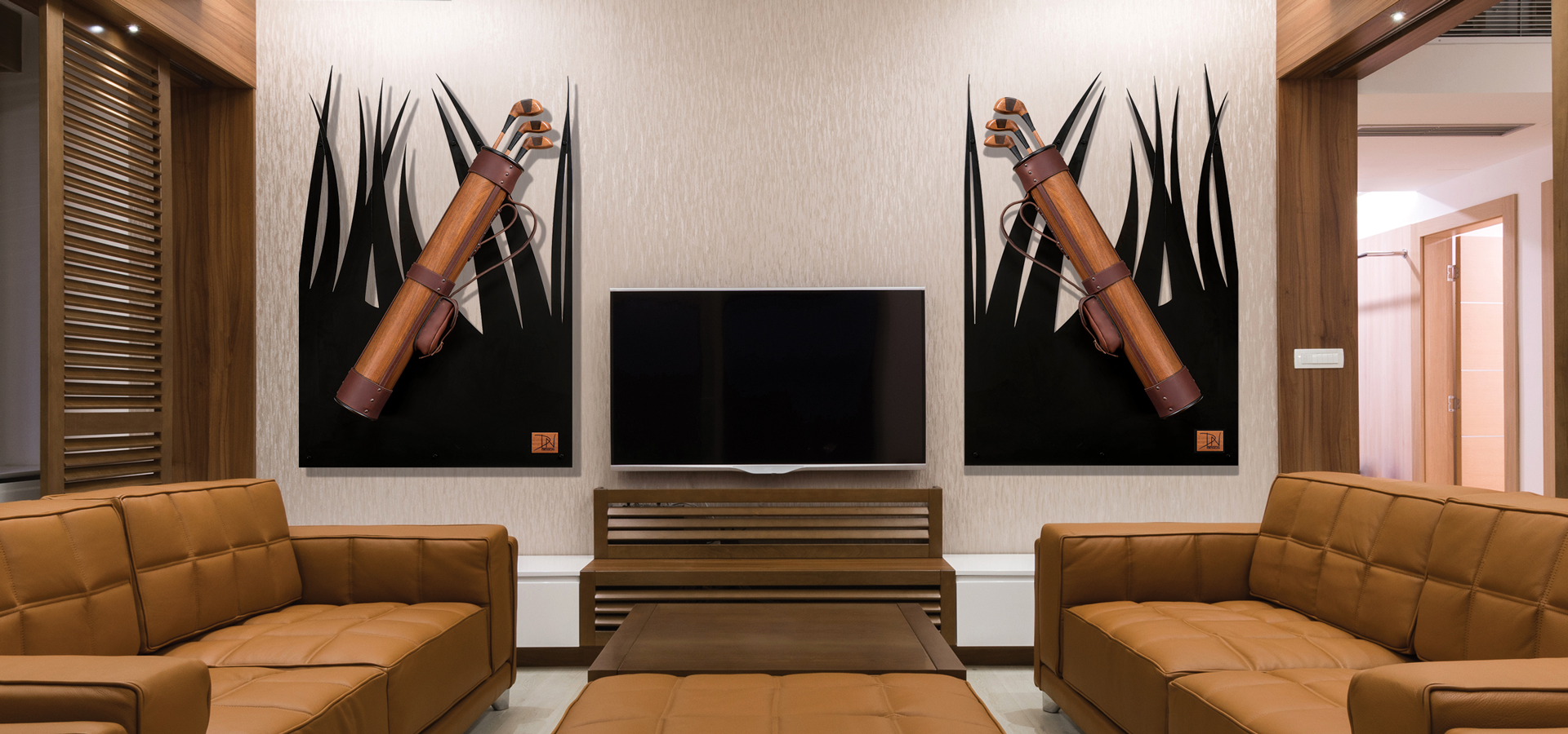 David Norman Design | Furniture U0026 Lifestyle